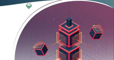 GameJamPlus Abre Inscricoes Vision Art NEWS