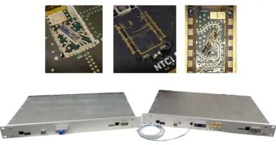 010150211022 criptografia quantica chip Vision Art NEWS