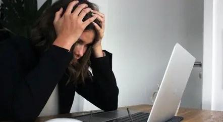 10 dicas contra o estresse neo quimica n motivos 07102021160131585 Vision Art NEWS