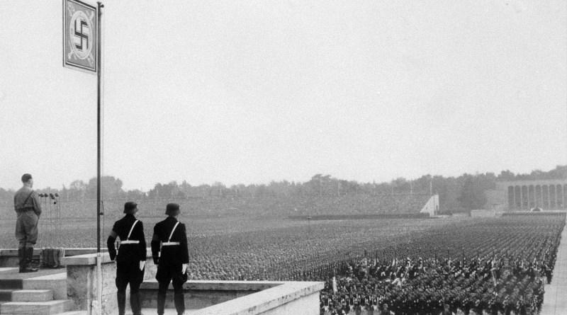 Livro mostra dramas, ruínas e ambições entre suicídio de Hitler e rendição alemã – 23/10/2021 – Elio Gaspari
