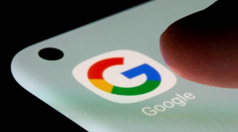 Google cobra taxas de publicidade até quatro vezes acima da concorrência, diz jornal – 24/10/2021 – Mercado
