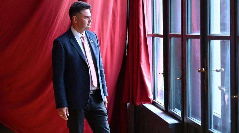 Oposição na Hungria acerta com nome conservador, diz especialista – 23/10/2021 – Mundo