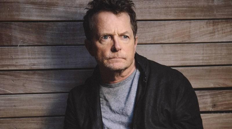 Michael J. Fox diz que revelou Parkinson após sofrer bullying de paparazzi – 23/10/2021 – Celebridades
