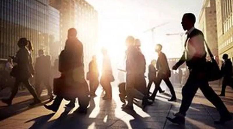 Por que ser mediano em vez de excelente também é útil no trabalho – 23/10/2021 – Mercado