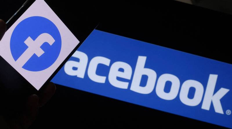 Quatro revelações dos Facebook Papers – 25/10/2021 – Tec