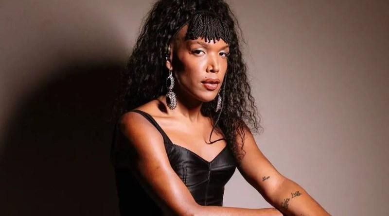 Majur diz que Liniker fez ela 'acreditar que poderia ser cantora' – 28/10/2021 – Música