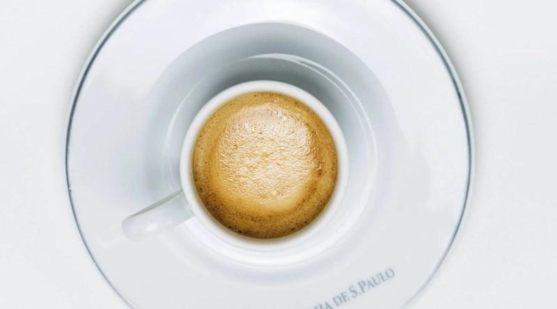 Cientistas criam café de laboratório mais sustentável que a versão clássica – 27/10/2021 – Ciência