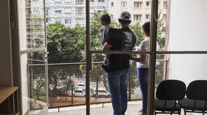 Fundo compra casas para oferecer aluguel 30% menor a famílias pobres – 28/10/2021 – Mercado