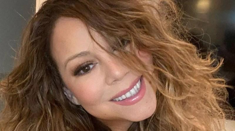 Mariah Carey vende casa da mãe e a põe em asilo com mensalidade de R$ 30 mil – 28/10/2021 – Celebridades