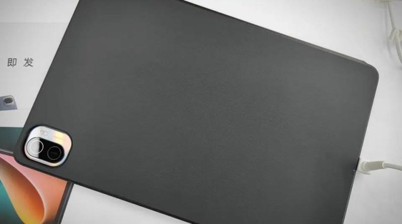 Xiaomi lançará Xiaomi Pad 5 e 11 Lite 5G no Brasil na quinta (28)
