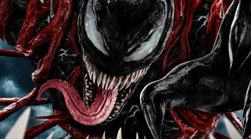 Conheça a verdadeira origem de 'Venom', da Marvel