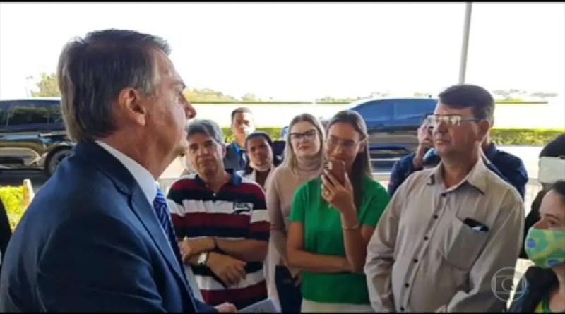 TSE vai aprofundar investigações de inquérito que apura ataques de Bolsonaro ao sistema eleitoral | Política
