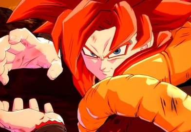 Dragon Ball Fighterz Xbox Game Pass Vision Art NEWS