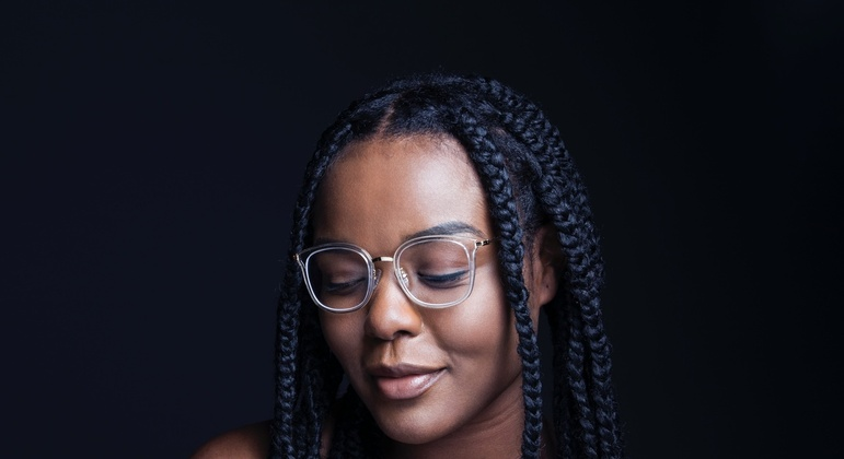 Cuidados essenciais para a pele negra no verão – Beleza