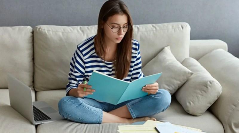dicas escolher apartamento ideal Vision Art NEWS