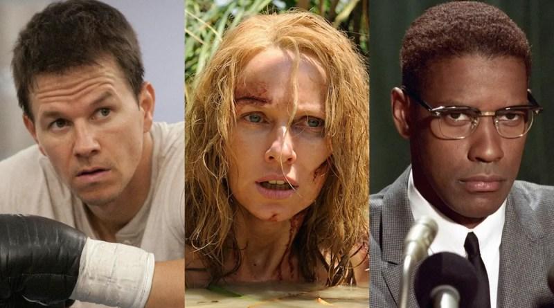 5 filmes baseados em fatos reais para assistir no Prime Video