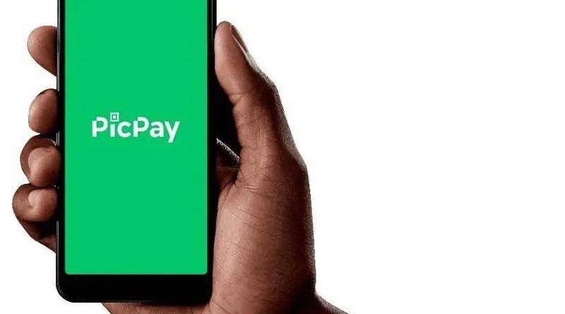 PicPay bate recorde e ultrapassa R$ 5 bilhões na carteira digital