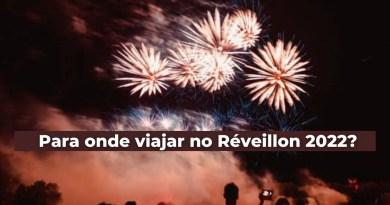 reveillon 2022 Vision Art NEWS