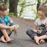 人の話を聞く力を身に着けてコミュ力をアップする方法