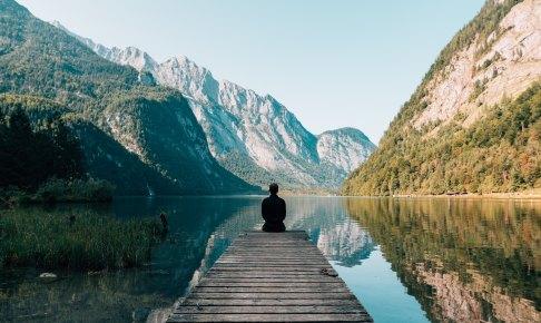 自己肯定感を高める方法-効果的なストレス耐性の育み方