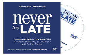 never-too-late-dvd-cover-with-side-dvd