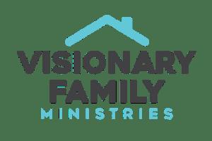 visionaryfam-logo-04-2-2