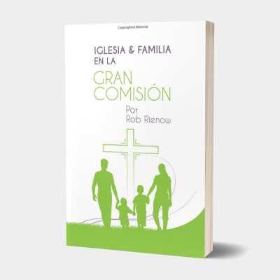 Iglesia & Familia