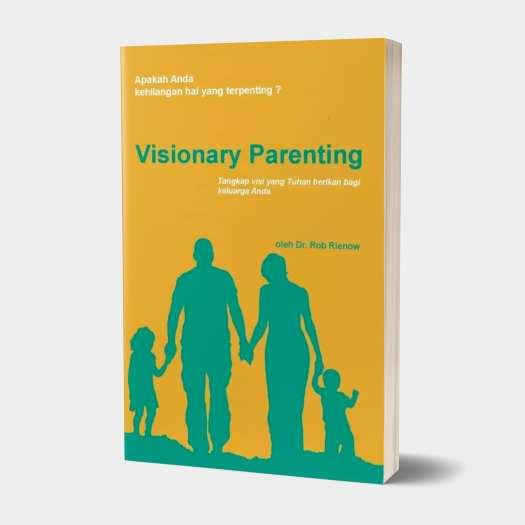 Visionary Parentine (Bahasa)