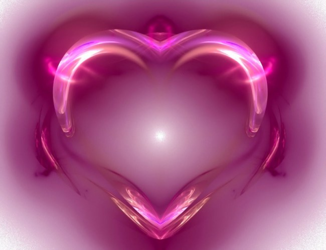 Soul Love…and how to identify it!