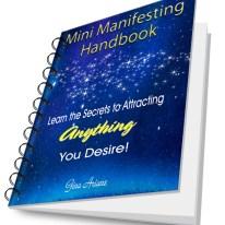 Mini Manifesting Handbook