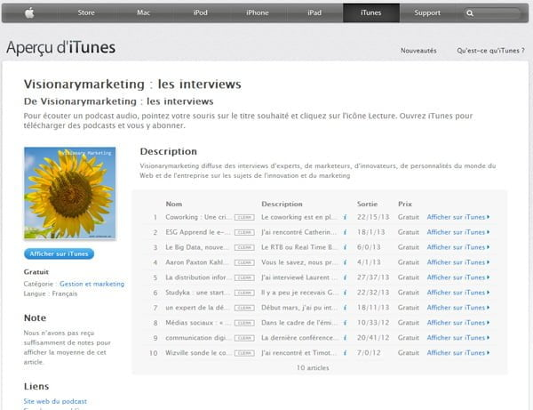 itunes-visionary-marketing