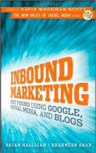 inbound marketing Brian Helligan