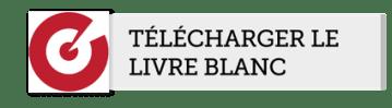 bouton-telechargement-livre-blanc