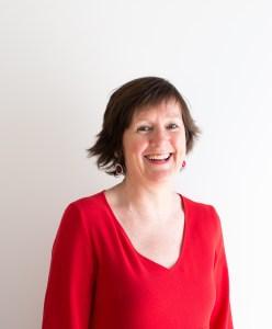 Yvonne van Deursen Peopleinprogress