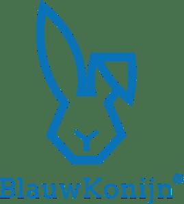 BlauwKonijn®