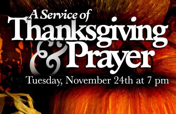 thanksgiving09 copy