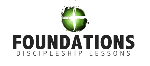 foundations-logo-new