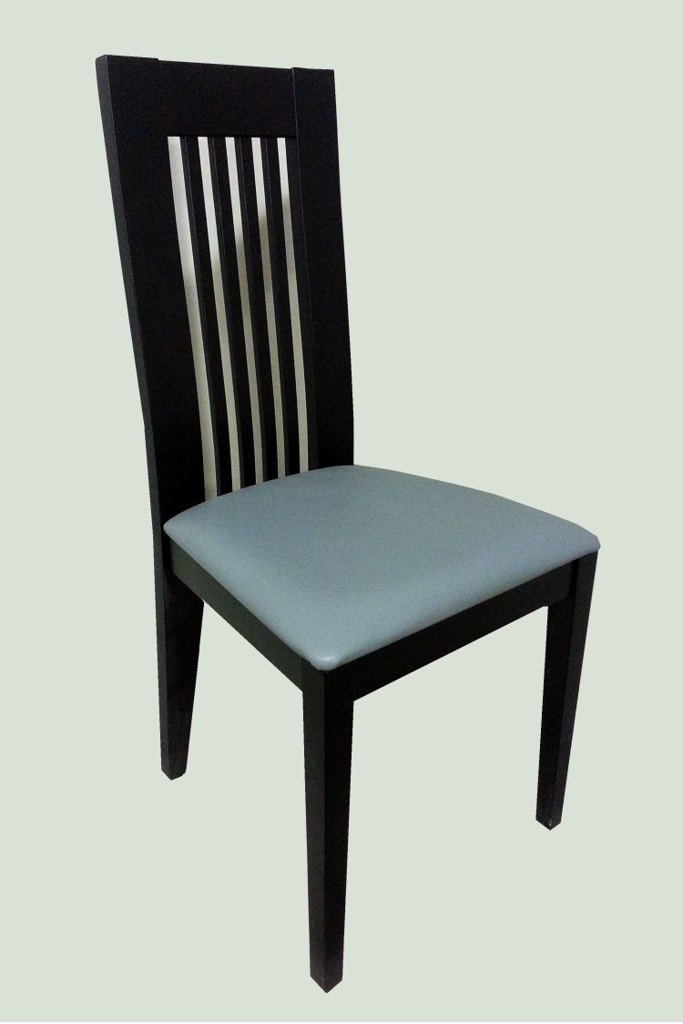 Ithaca Chair