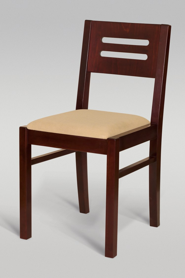 Pronto Chair
