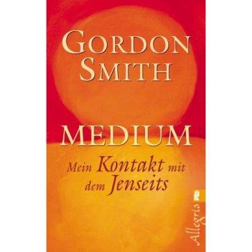 gordon-smith-buchcover-gross