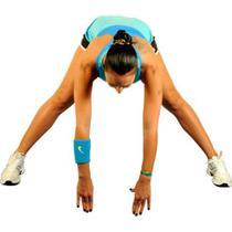 wide-leg modified forward bend - fix flat back syndrome