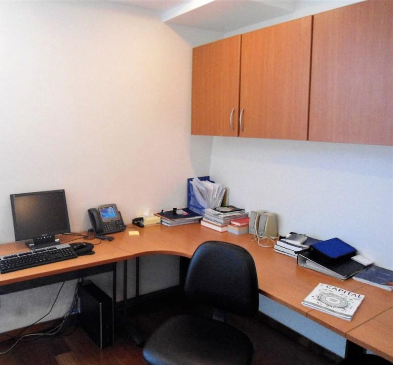 1206 ambientacin oficinas