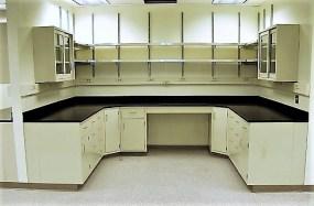 1209 ambientacion mobiliario laboratorio