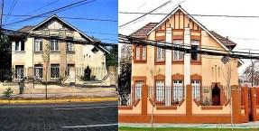 2202 remodelacion de casa