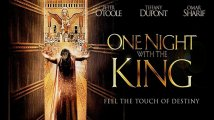 key_art_one_night_with_the_king1