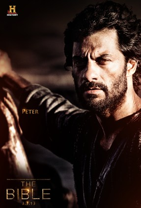 theBible_poster_peter