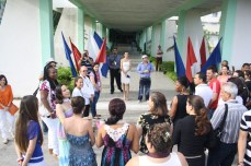 bienvenida-delegados-forum-uho7