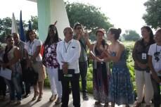 bienvenida-delegados-forum-uho8