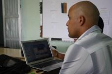 forum-trabajo-comisiones-uho2