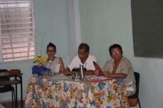 forum-trabajo-comisiones-uho3